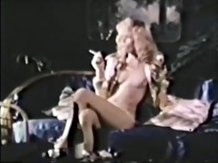 solo females, nudes and lesbian babes 30 1970s -