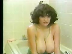 classic tits 7