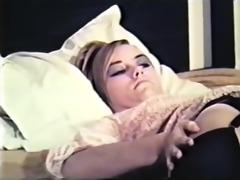 softcore nudes 594 1960s - scene 9