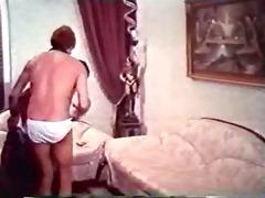 parta ola moro mou (1985)gay