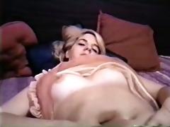 softcore nudes 595 1960s - scene 10