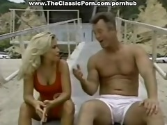 babewatch 4 05theclassicporn.com