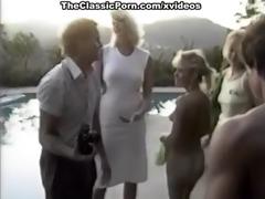 girl engulfing dick outdoor scenes