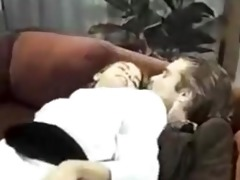 lolita.usa.1984.flv