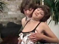 vintage: danish hawt girlfriends