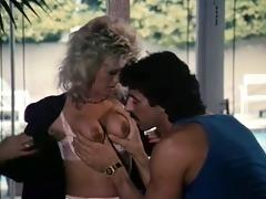 miami spice 2... (vintage movie) f70