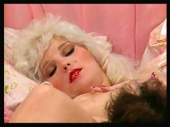 angels on the lick scene 8 lesbo scene