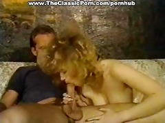 awesome moviw with astonishing and hot girl