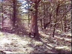 ten gallon stallion - scene 1 - spurs video
