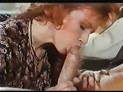anita rinaldi 1 pt2 (full movie)