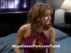 ashlyn gere orgy foursome
