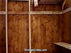 danish gloryhole cuties 1970s