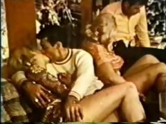 peepshow loops 39 1970s - scene 2