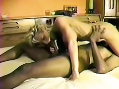 retro interracial 134