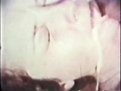peepshow loops 49 1970s - scene 3