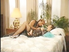 lifestyles of the sexually perverted - scene 4