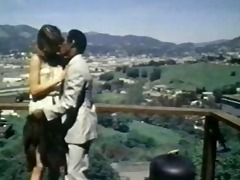johnnie keyes bonks another white chick (with