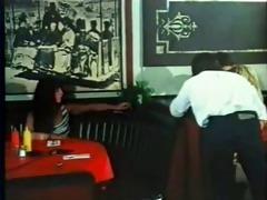 mai lin vs serena (1982) scene 1