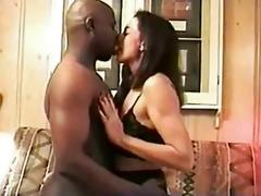 retro interracial 132