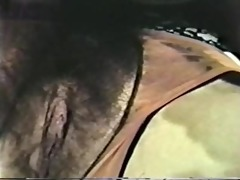 lesbo peepshow loops 644 1970s - scene 3
