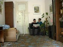 mom and boy 3 classic sexy movie scene