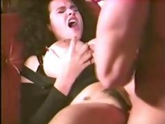 sex desire (1992)