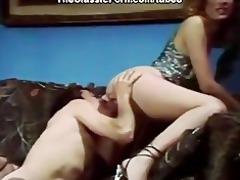 cum-hole moistened and hardly owned