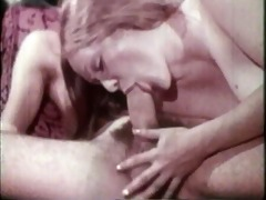 bordello girls - vintage - 1976 - entire movie
