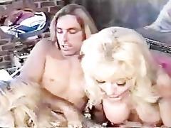 vintage classic old porn