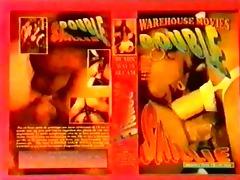 1990-warehouse episodes previews