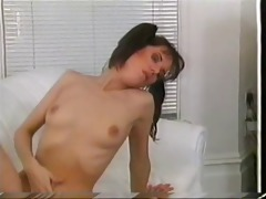cindy read stripped