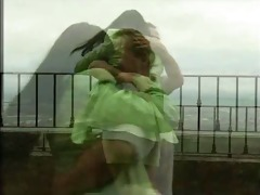 laura angel (impulse) 3