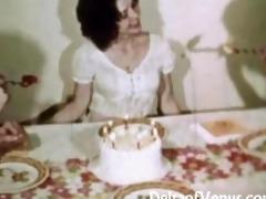 vintage porn 1970s - glad fuckday!