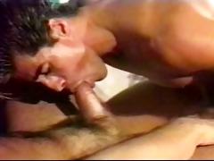 impacted - scene 2 - dack videos