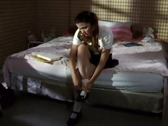 classic teens scene #37