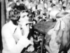 vintage hippie sex