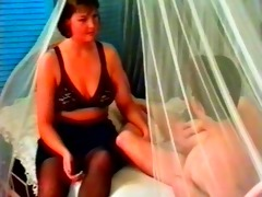 vintage german sex scene - inferno productions