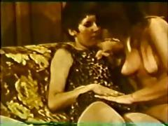 softcore nudes 636 1960s - scene 7