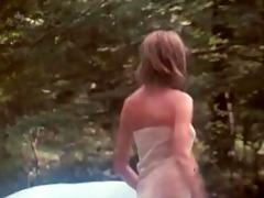 alice in wonderland (1976)