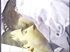 sex police - scene 2 - bacchus