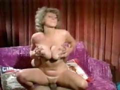 some olld britporn from the 70s 80s