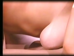 best of porn vol39