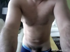 live dad video vintage males www.spygaycams.com