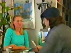 erotic movie scenes #1 1991 full movie (filthy