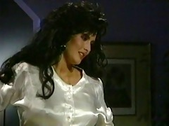 sandra scream &; raven