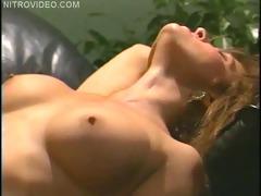classic pornstar syren