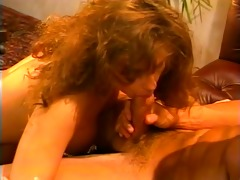 ashlyn gere and peter north fuck