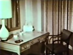softcore nudes 513 1960s - scene 7