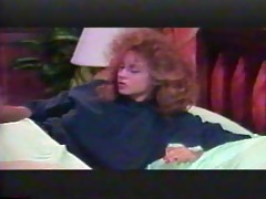 the whore (1988) full vintage episode