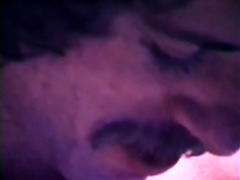 outdoor retro sex 1976